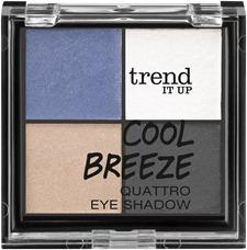 4010355286000_trend_it_up_Cool_Breeze_Eye_Shadow_030