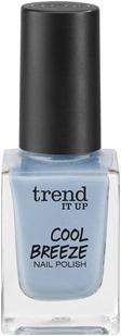 4010355279231_trend_it_up_Cool_Breeze_Nail_Polish_040