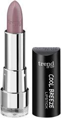4010355280633_trend_it_up_Cool_Breeze_Lipstick_010