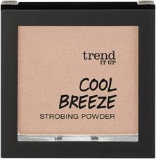 4010355280947_trend_it_up_Cool_Breeze_Strobing_Powder_030
