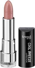 4010355280664_trend_it_up_Cool_Breeze_Lipstick_020