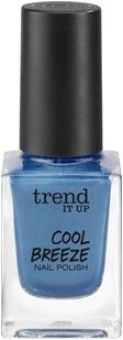 4010355279149_trend_it_up_Cool_Breeze_Nail_Polish_010