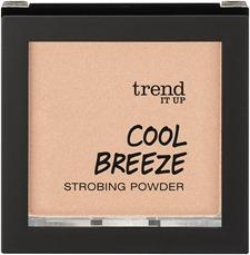 4010355280886_trend_it_up_Cool_Breeze_Strobing_Powder_010