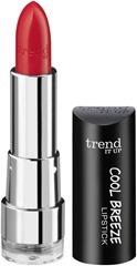 4010355280695_trend_it_up_Cool_Breeze_Lipstick_030