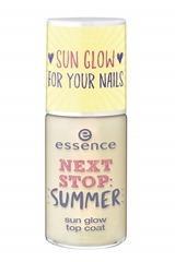 ess_NextStopSummer_sun_glow_top_coat_1486998899