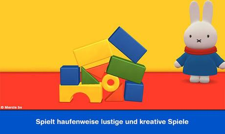 9 um 9: Neue Android Apps im Play Store (KW 16/17)