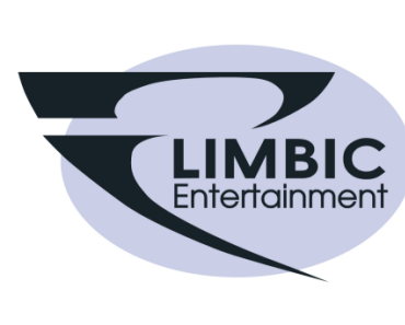 Dein Job in der Spielebranche: Producer bei Limbic Entertainment