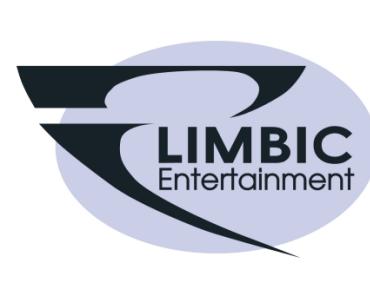 Dein Job in der Spielebranche: Producer bei Limbic Entertainment