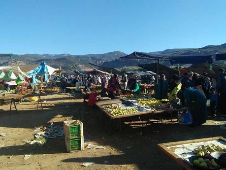 markt-marokko-khenifra