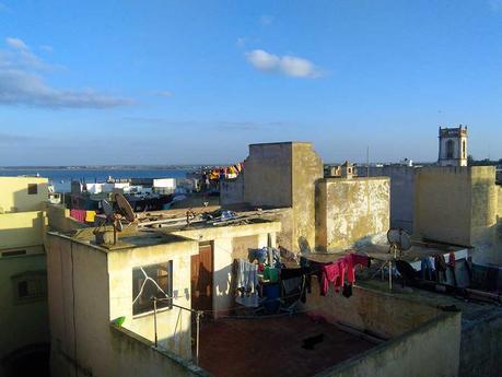 ElJadida-marokko-road-trip-auto