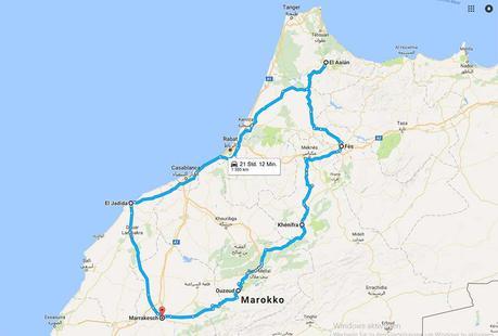 roate-norden-marokko-road-trip-afrika-mietauto