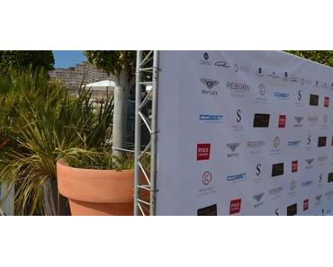 2. Internationale PIXX LOUNGE auf Mallorca