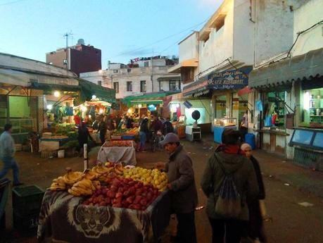 ElJadida-markt-road-trip-norden-marokko