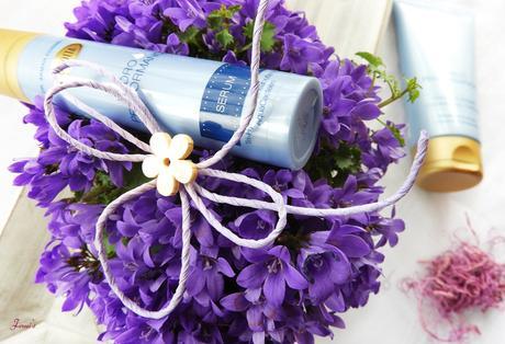 Lavolta - HYDRO PERFORMANCE - Serum / Cleansing Cream
