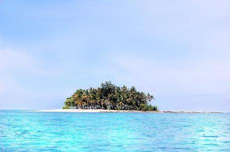 philippinen-inselhopping-gujam-island
