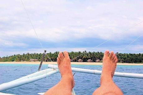philippinen-inselhopping-bootsfahrt
