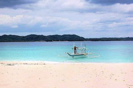 philippinen-inselhopping-naked-island