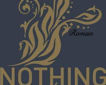 Nothing less von Anna Todd/Rezension