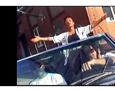 Die 90er lassen grüßen: Frauenarzt & Taktlo$$ – 31er (Feat. Nura SXTN)