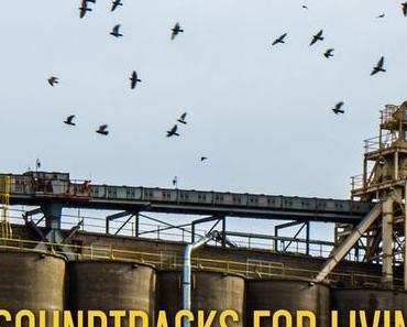 Soundtracks for Living – Vol. 5 (Guest Mix by Kevin Terry)