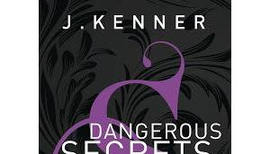 Secrets Dangerous Kenner