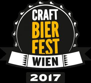 CRAFT BIER FEST WIEN Mai, Marx Halle