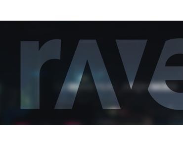 RaveDJ – Jeder kann Mashups erstellen