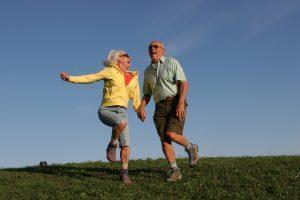 Hygiene in der Pflege bei älteren Menschen & Pflegetipps mit der Pflegebox