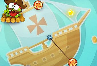 cut the rope time travel online kostenlos spielen