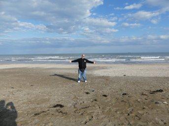 Lido Strand Er