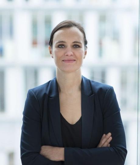 Die Hälfte aller Spieler ist weiblich. Doch wie vielfältig ist die deutsche Games Industrie? – Ein Gastbeitrag von Sabine Hahn