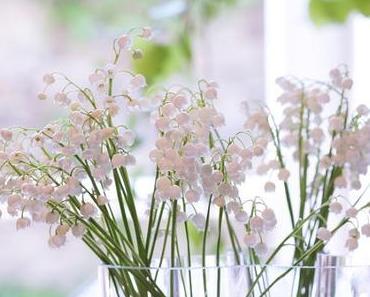 Friday-Flowerday 18/17