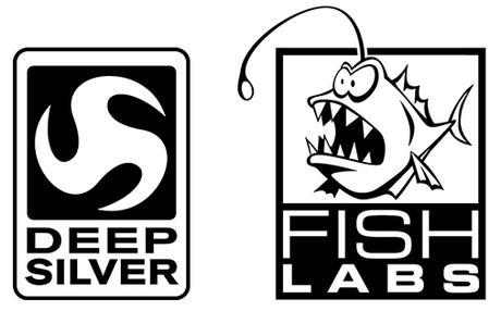 Dein Job in der Spielebranche: Unreal Tech Artist bei Deep Silver FISHLABS