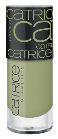 Preview: CATRICE limited edition PAPAGENA