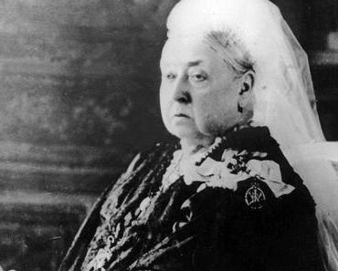 [News] Neue Biogrfaie über Queen Victoria