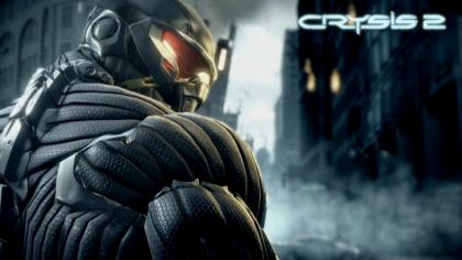 Crysis 2 Pro- & Contra