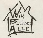 Berlin: Mach mit, Mach's nach, Mach's besser