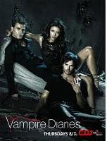 """Quoten: """"Fringe und """"Vampire Diaries"""" verabschieden sich stark"""