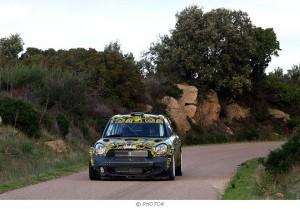 mini-countryman-wrc-test