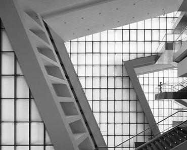 Rotonda Business-Club Köln: HGEsch – Commissioned Works