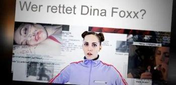 """ZDF steckt hinter """"Data Grrl"""""""