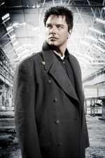 """Torchwood: John Barrowman spricht über """"Miracle Day"""""""