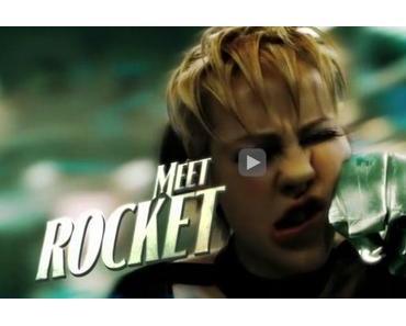 Filmkritik zu 'Sucker Punch'