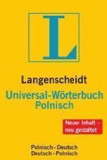 Mówi pan po niemiecku?