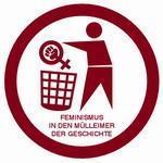 IG Antifeminismus Deutschland gegründet