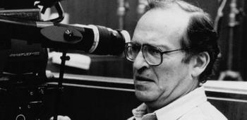 Zum Tode von Sidney Lumet (1924 – 2011)