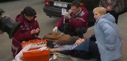 Minsk: Mindestens 7 Tote und viele Verletzte bei Terroranschlag in U-Bahn