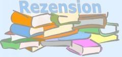 [Rezension] Skulduggery Pleasant 1
