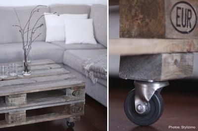 aus euro paletten kann man nicht nur lounges machen hier. Black Bedroom Furniture Sets. Home Design Ideas