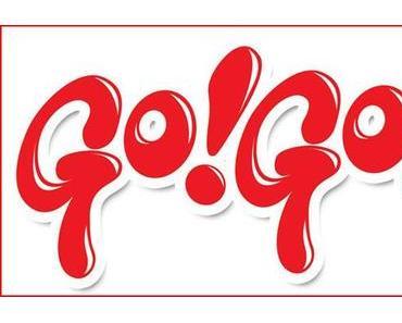 Haezer Go!Go! Mix